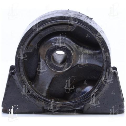 Anchor 9127 Engine Mount