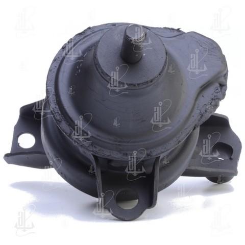 Anchor 9150 Engine Mount