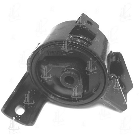 Anchor 9156 Engine Mount