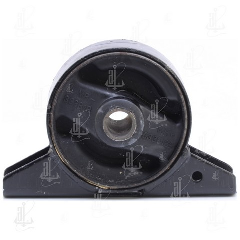 Anchor 9160 Engine Mount