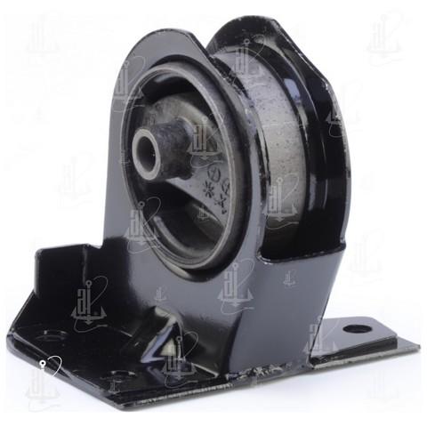 Anchor 9161 Engine Mount