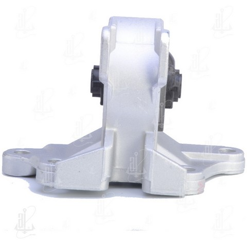 Anchor 9162 Automatic Transmission Mount