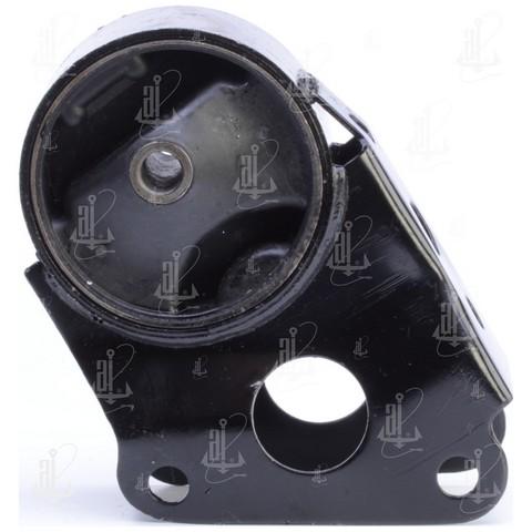 Anchor 9167 Engine Mount