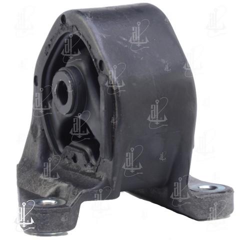 Anchor 9168 Engine Mount