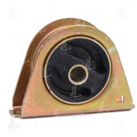 Anchor 9181 Engine Mount