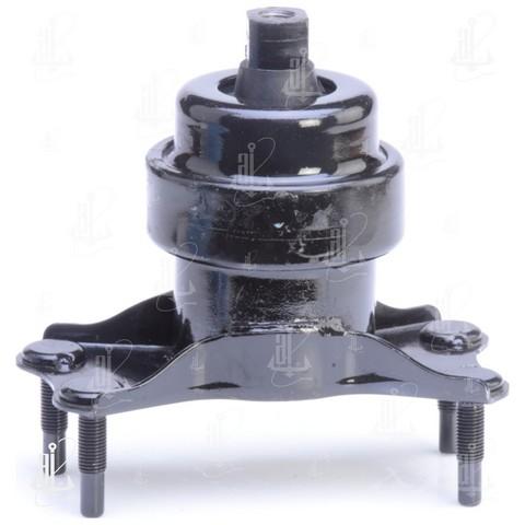Anchor 9192 Engine Mount