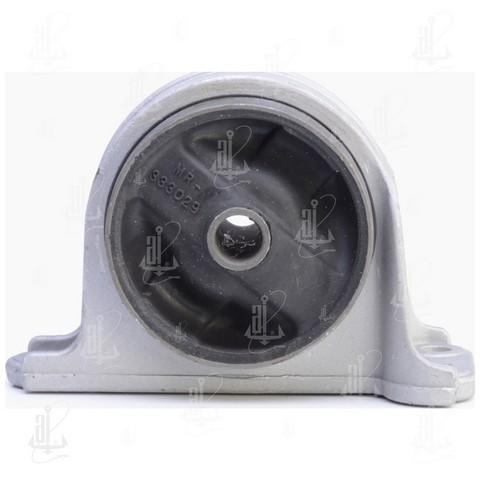 Anchor 9193 Engine Mount