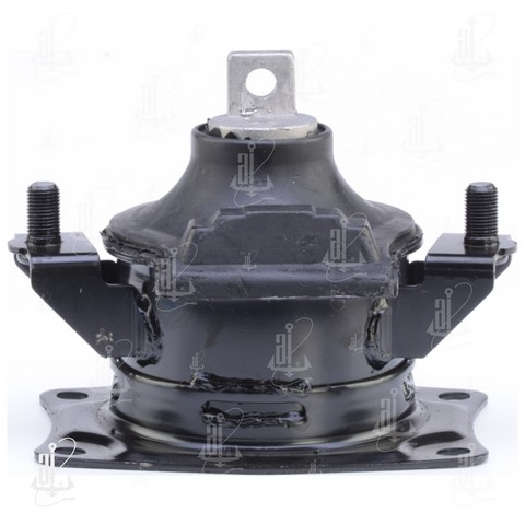 Anchor 9194 Engine Mount