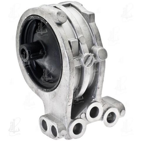 Anchor 9198 Engine Mount
