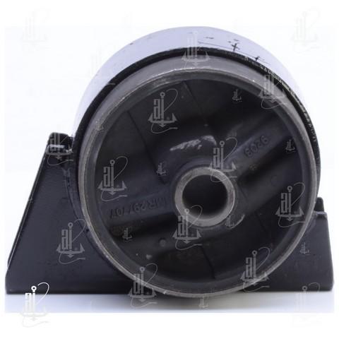 Anchor 9203 Engine Mount