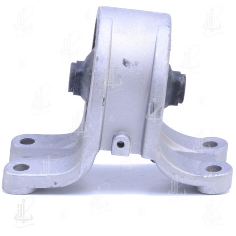 Anchor 9219 Automatic Transmission Mount