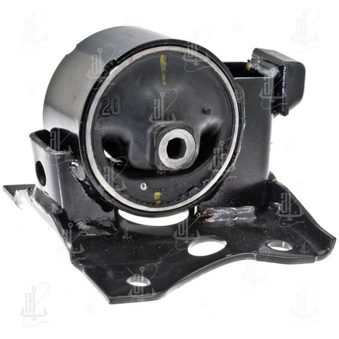 Anchor 9224 Automatic Transmission Mount