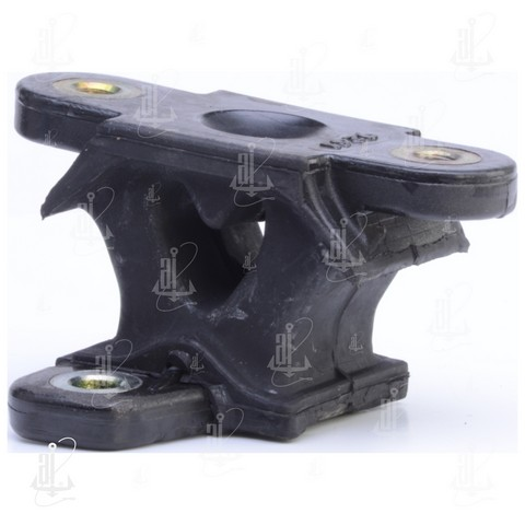 Anchor 9241 Automatic Transmission Mount