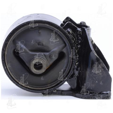 Anchor 9242 Engine Mount