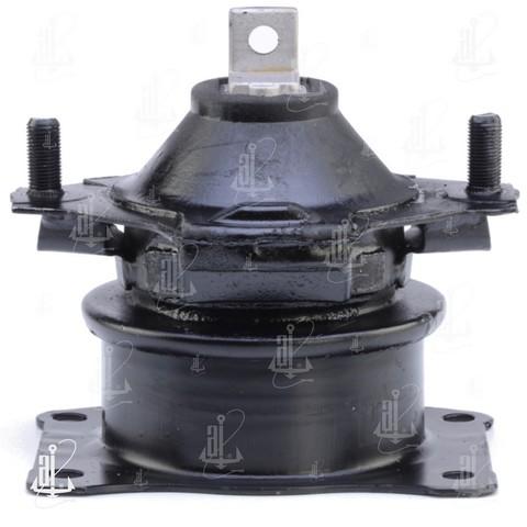 Anchor 9247 Engine Mount