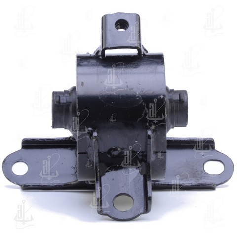 Anchor 9285 Automatic Transmission Mount