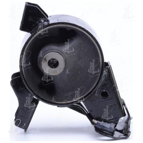Anchor 9286 Manual Transmission Mount