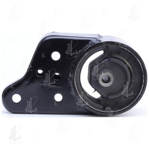 Anchor 9288 Automatic Transmission Mount