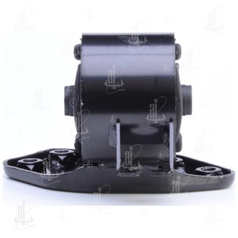 Anchor 9295 Manual Transmission Mount