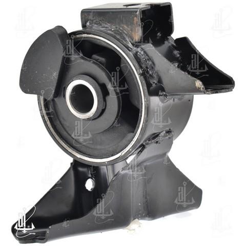 Anchor 9299 Engine Mount