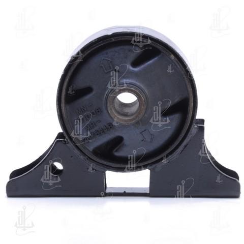 Anchor 9305 Engine Mount
