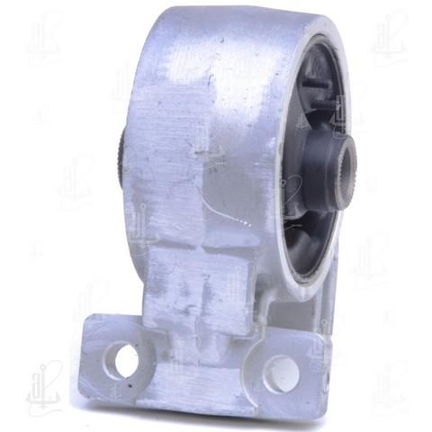 Anchor 9309 Engine Mount