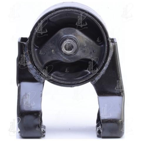 Anchor 9318 Engine Mount