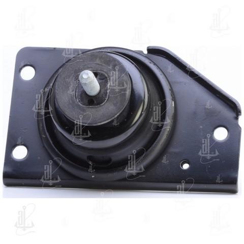 Anchor 9324 Engine Mount