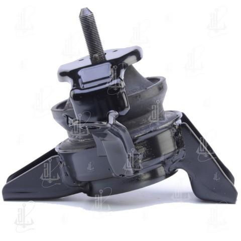 Anchor 9325 Engine Mount