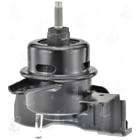 Anchor 9332 Engine Mount