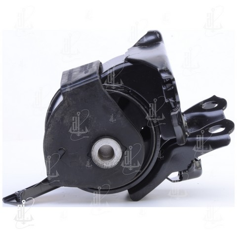 Anchor 9337 Automatic Transmission Mount