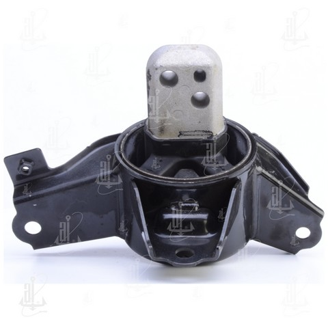 Anchor 9339 Automatic Transmission Mount,Manual Transmission Mount