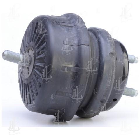 Anchor 9344 Engine Mount