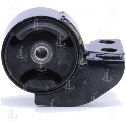 Anchor 9346 Engine Mount