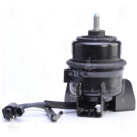 Anchor 9348 Engine Mount