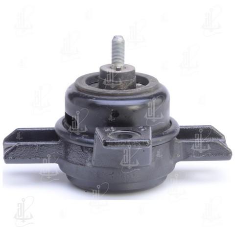 Anchor 9355 Engine Mount