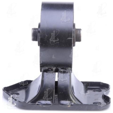 Anchor 9365 Engine Mount
