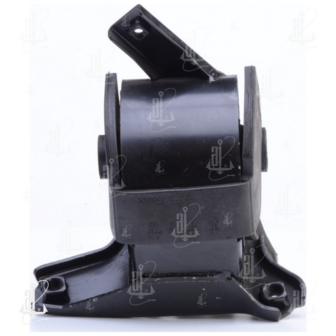 Anchor 9366 Automatic Transmission Mount
