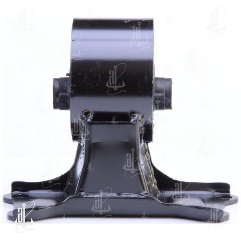 Anchor 9367 Manual Transmission Mount
