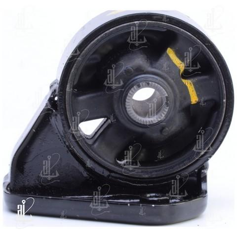 Anchor 9371 Engine Mount