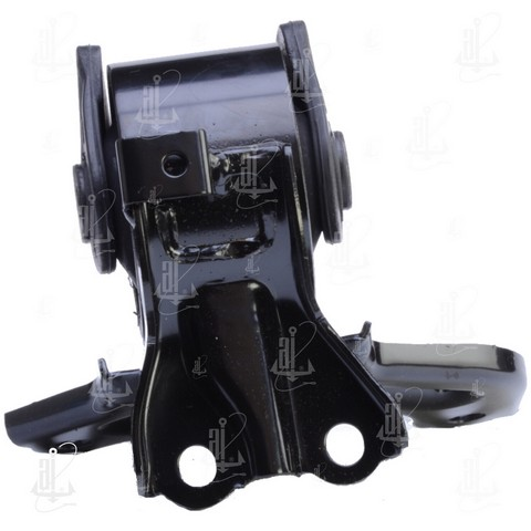 Anchor 9374 Automatic Transmission Mount