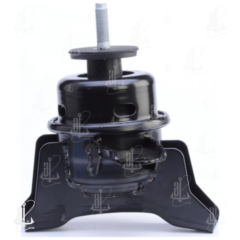 Anchor 9375 Engine Mount