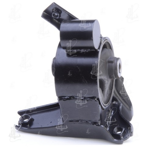 Anchor 9376 Automatic Transmission Mount