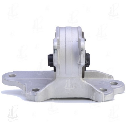 Anchor 9384 Automatic Transmission Mount