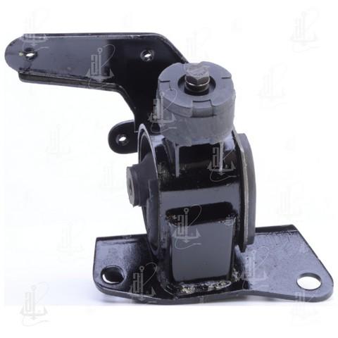 Anchor 9390 Automatic Transmission Mount,Manual Transmission Mount