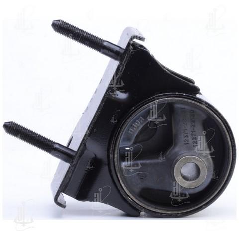 Anchor 9393 Engine Mount