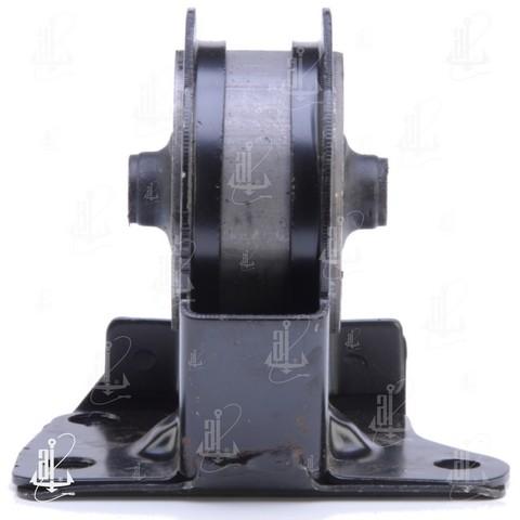 Anchor 9394 Engine Mount