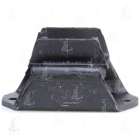 Anchor 9395 Automatic Transmission Mount