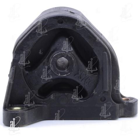 Anchor 9396 Engine Mount