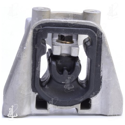 Anchor 9397 Automatic Transmission Mount